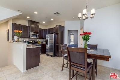 Van Nuys Single Family Home For Sale: 14685 Sherman Way