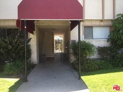 Downey Multi Family Home For Sale: 10528 Arrington Avenue