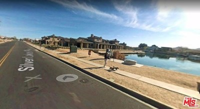 Helendale Residential Lots & Land For Sale: Nautical Lane