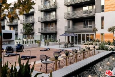 Rental For Rent: 3425 West Olive #465