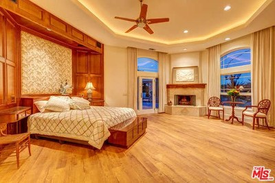 Canyon Lake, Lake Elsinore, Menifee, Murrieta, Temecula, Wildomar, Winchester Rental For Rent: 40355 Via Herradura