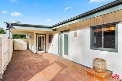 Single Family Home For Sale: 3456 Oak Glen Drive