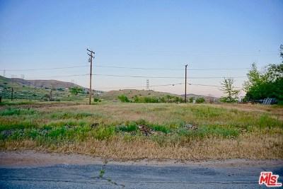 Residential Lots & Land For Sale: 42774 Alderwood Road