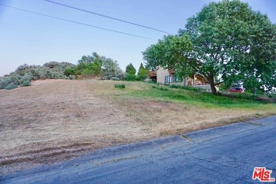Residential Lots & Land For Sale: 42824 Ranch Club Road