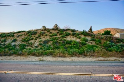 Residential Lots & Land For Sale: 13223 Johnson Road
