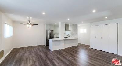 Rental For Rent: 1117 S Bedford Street #306