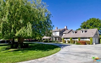 Luxury Homes For Sale In Apple Valley Ca