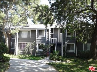 Wilmington Condo/Townhouse For Sale: 25327 Pine Creek Lane #147