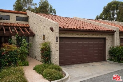 Acton, Canyon Country, Castaic, Newhall, Saugus, Stevenson Ranch, Valencia, Agua Dulce, Santa Clarita Single Family Home For Sale: 26854 Gwenalda Lane
