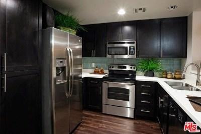 Rental For Rent: 10833 Wilshire Boulevard #410