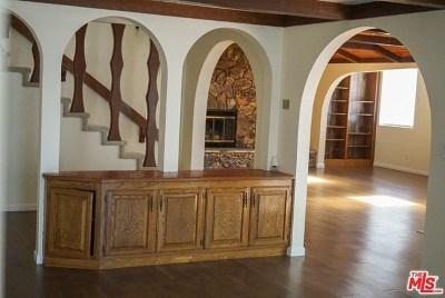 El Monte Single Family Home For Sale: 12202 Magnolia Street