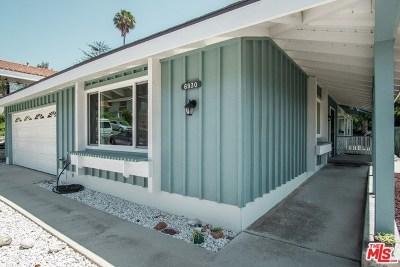 Palos Verdes Estates, Rancho Palos Verdes, Rolling Hills Estates Single Family Home Active Under Contract: 6930 Kings Harbor Drive