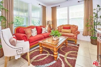 Fontana Single Family Home For Sale: 4806 Clarence Way