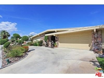 Single Family Home For Sale: 2190 S Toledo Avenue