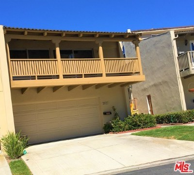 Newport Beach Rental For Rent: 2012 Barranca