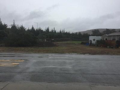 Cambria, Cayucos, Morro Bay, Los Osos Residential Lots & Land For Sale: 320 Cayucos Creek Road