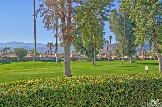 Listing: 431 Sierra Madre, Palm Desert, CA.| MLS# 218017942DA | Gary ...