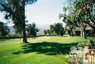 Palm Springs Condo/Townhouse For Sale: 821 Inverness Drive