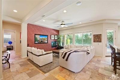 Palm Desert CA Single Family Home For Sale: $649,000