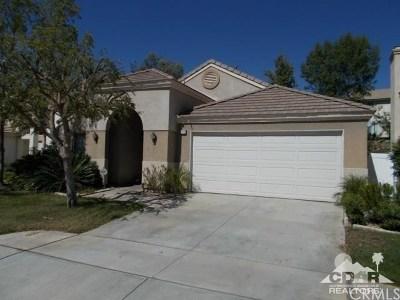Highland Single Family Home For Sale: 29158 Stonegate Lane