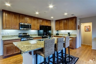Beaumont Single Family Home For Sale: 1440 Currant Way