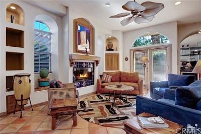 Palm Springs Multi Family Home For Sale: 443 Avenida Ortega