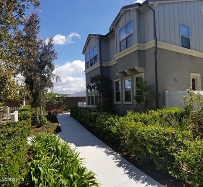 Single Family Home For Sale: 10 Marisol Street