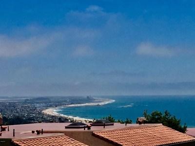 Ventura County Condo/Townhouse For Sale: 907 Vallecito Drive