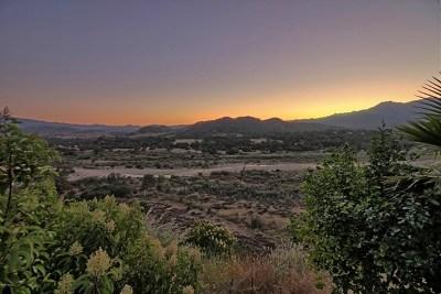 Ventura County Single Family Home For Sale: 2491 Bonmark Drive