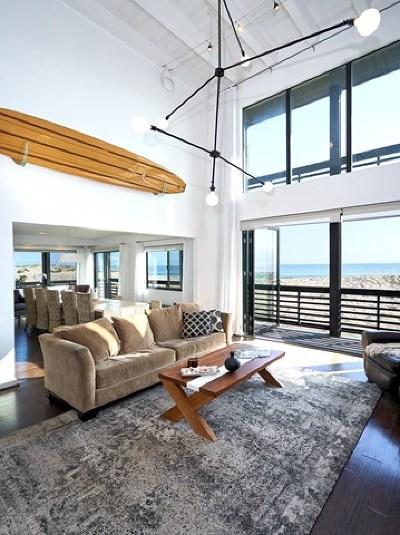 Ventura County Single Family Home For Sale: 1045 Waterbury Lane