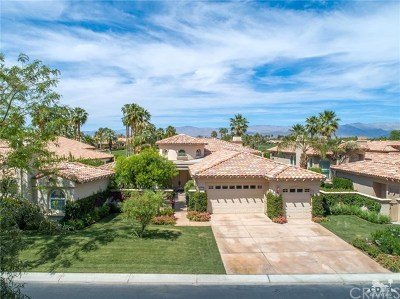 Orange County, Riverside County Single Family Home For Sale: 79334 W Mission Drive Drive