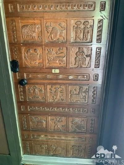 Lake Arrowhead Condo/Townhouse For Sale: 966 Willow Creek Road #29