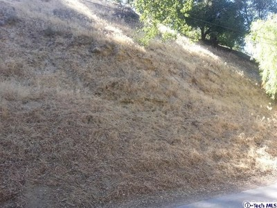 Woodland Residential Lots & Land For Sale: 4601 Ensenada Drive