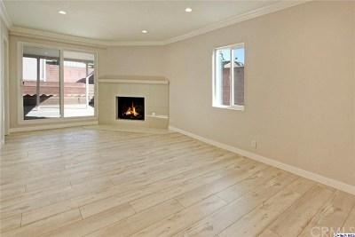 Tujunga Single Family Home For Sale: 10602 Tinker Avenue