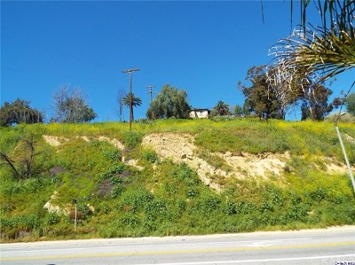 Lincoln Residential Lots & Land For Sale: 3865 N N Broadway