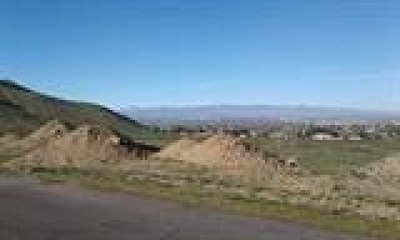 Apple Valley Residential Lots & Land For Sale: Sylvan Road