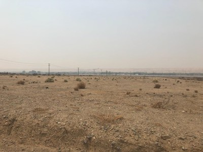 Residential Lots & Land For Sale: Route 66 Highway
