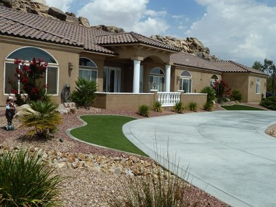 Apple Valley Single Family Home For Sale: 17179 Yucca Road
