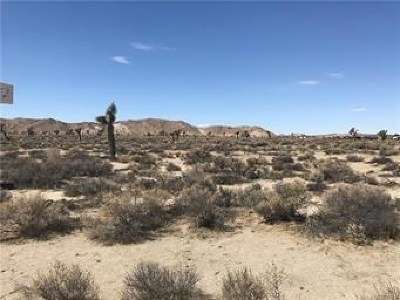 El Mirage Residential Lots & Land For Sale: Palmer Road