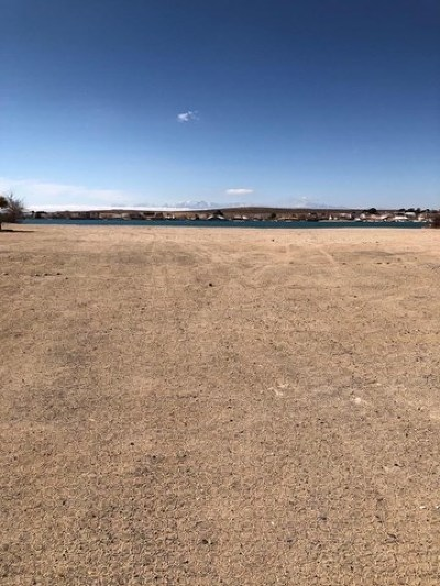 Helendale CA Residential Lots & Land For Sale: $350,000