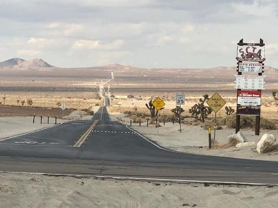El Mirage Residential Lots & Land For Sale: Mountain View Road