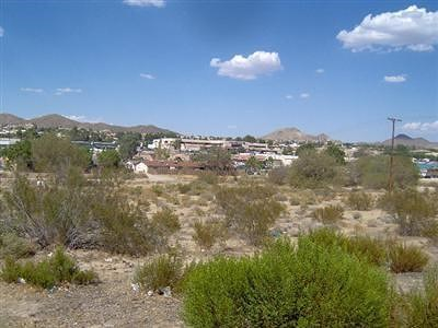 Apple Valley Residential Lots & Land For Sale: Tuscola Road