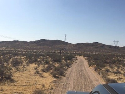Adelanto Residential Lots & Land For Sale: 4 Aster Road