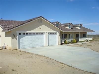 Phelan Single Family Home For Sale: 3990 South Street
