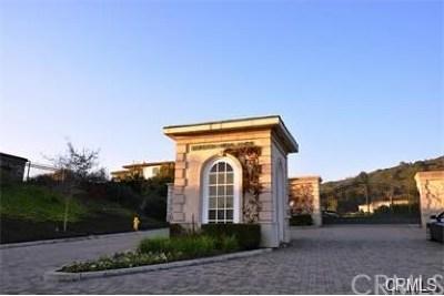 Glendora Residential Lots & Land For Sale: 648 Gordon Highlands Road