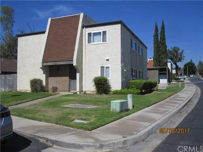 Riverside Rental For Rent: 6175 Avenue Juan Diaz