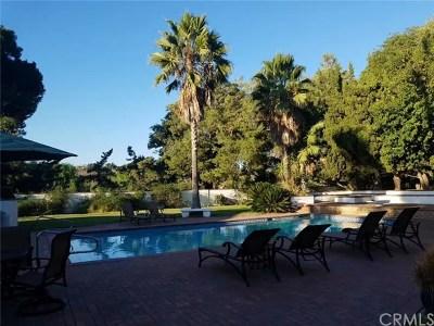 Canyon Lake, Lake Elsinore, Menifee, Murrieta, Temecula, Wildomar, Winchester Rental For Rent: 46404 Cask Ln