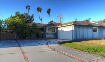 Orange County Rental For Rent: 1369 Riverside Drive