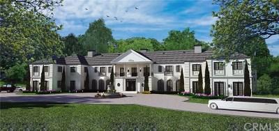 Bradbury Single Family Home For Sale: 188 Deodar Lane