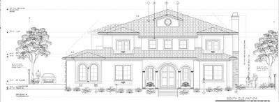 Rancho Cucamonga Single Family Home For Sale: 10424 Hidden Farm Road
